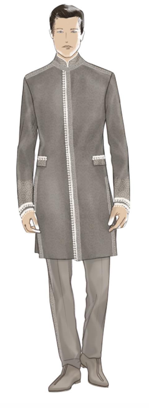 portier-tenue-hiver-Royal-Palm-Marrakech