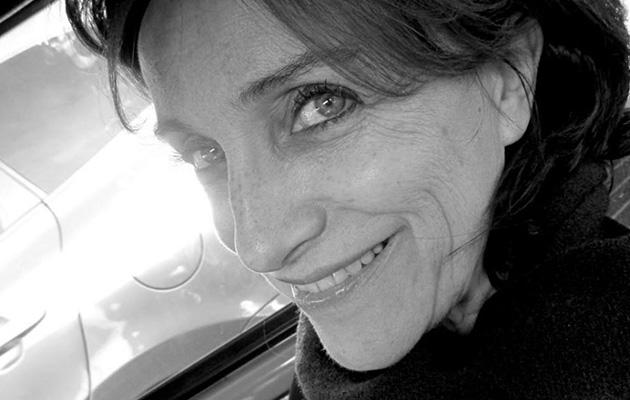 Terre & ciel studio - La créatrice Marie France Croyeau