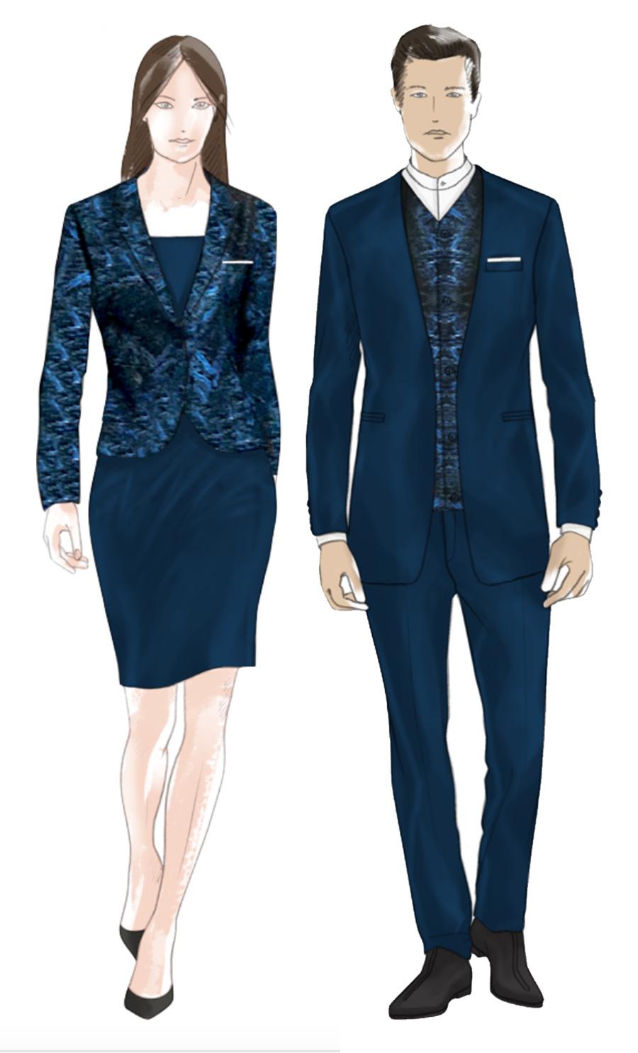 réceptionniste-homme-et-femme-au-Royal-Palm