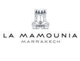 la-mamounia-uniforme-hotel-palace-luxe