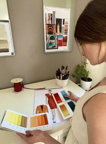 uniform-sur-mesure-hotel-creation-styliste-designer-paris-studio-palaces