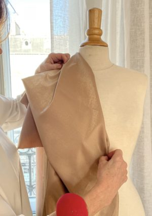 uniforme-ajustement-mf-hotel-styliste-couture-luxe
